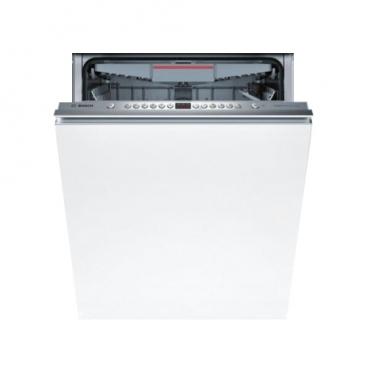 Посудомоечная машина Bosch SMV 46MX04 E