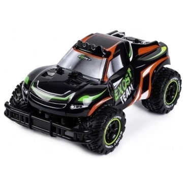 Внедорожник EXOST Exost Super Wheel Truck (TE144) 1:12