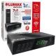 TV-тюнер LUMAX DV-2120HD