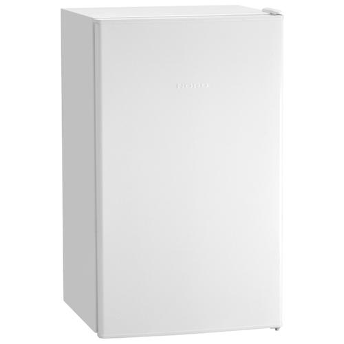 Холодильник NORD 507-012