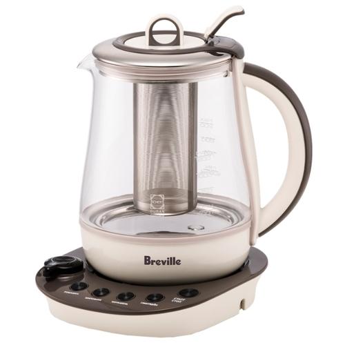 Чайник Breville K361