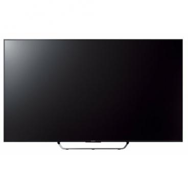 Телевизор Sony KD-65X8505C