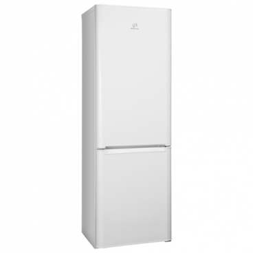 Холодильник Indesit IBF 181