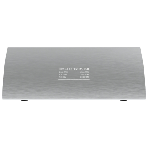 Портативная акустика GZ electronics LoftSound GZ-66