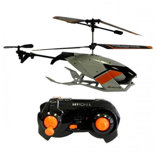 Вертолет Властелин небес Z-Liner