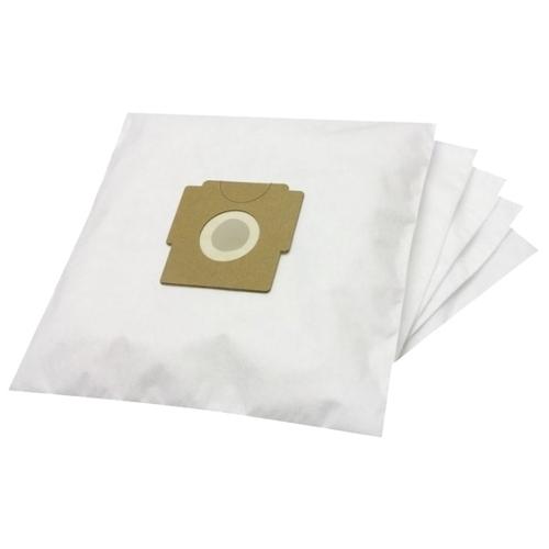 Ozone Синтетические пылесборники M-39
