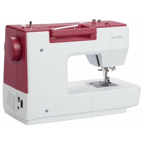 Швейная машина Bernina Bernette Sew&Go 8