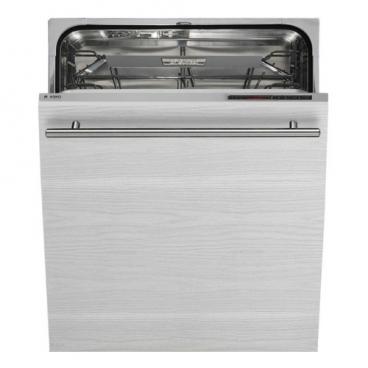 Посудомоечная машина Asko D 5556 XL