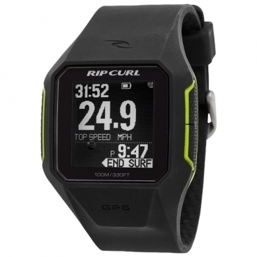 Часы RIP CURL Search GPS