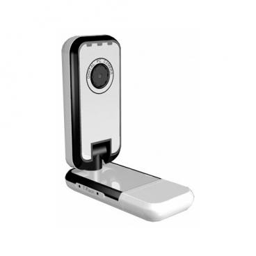 Веб-камера SkypeMate WC-413