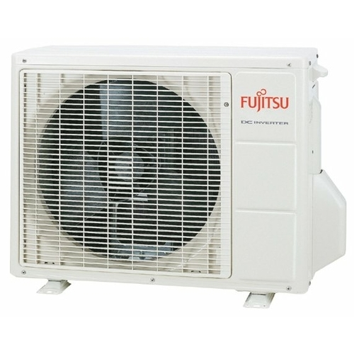 Настенная сплит-система Fujitsu ASYG09LUCA/AOYG09LUC