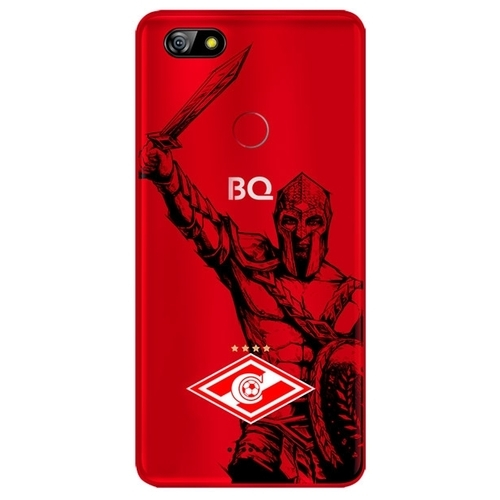 Смартфон BQ 5500L Advance
