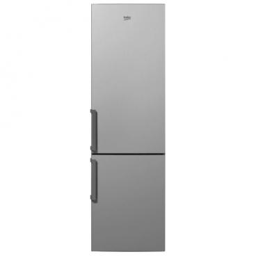 Холодильник Beko RCSK 379M21 S