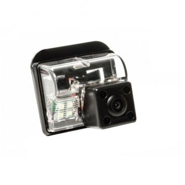 Камера заднего вида AVEL AVS315CPR/044