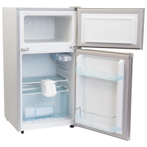 Холодильник Galaxy GL3121