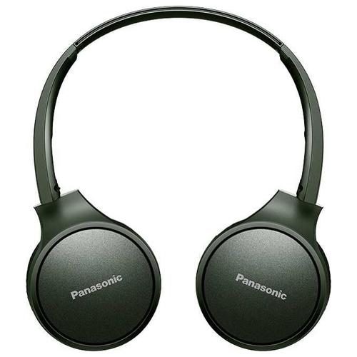 Наушники Panasonic RP-HF410