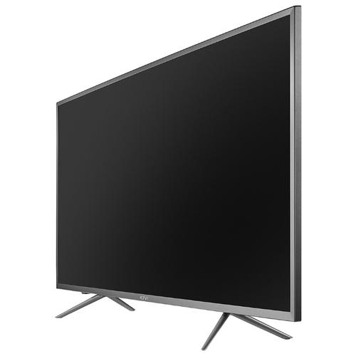 Телевизор KIVI 40FB50BR