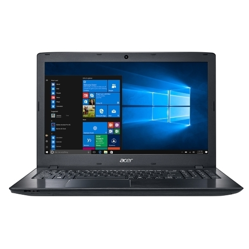 "Ноутбук Acer TravelMate P2 (P259-MG-39DR) (Intel Core i3 6006U 2000 MHz/15.6""/1920x1080/8Gb/1000Gb HDD/DVD нет/NVIDIA GeForce 940MX/Wi-Fi/Bluetooth/Linux)"