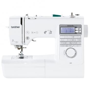 Швейная машина Brother INNOV-'IS A80