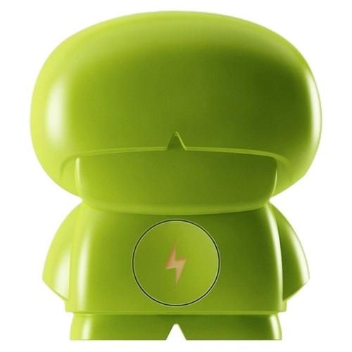 Аккумулятор Xoopar Xboy