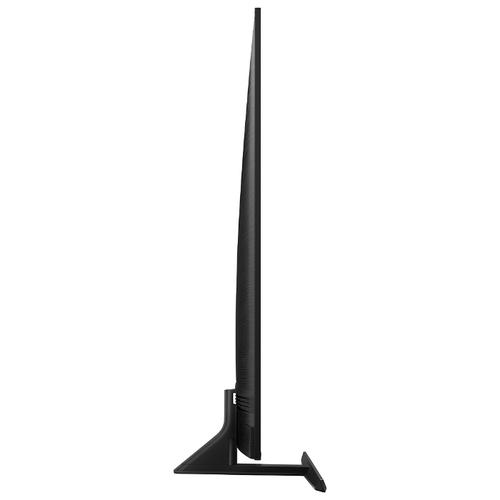 Телевизор Samsung UE49NU8000U
