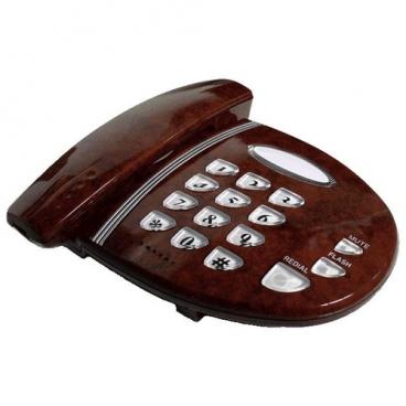 Телефон Вектор ST-207/01/02