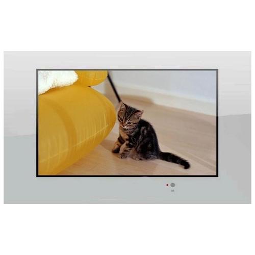 Телевизор AquaView 22 Smart TV