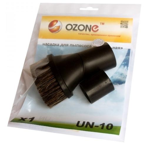 Ozone Насадка со щетиной UN-10