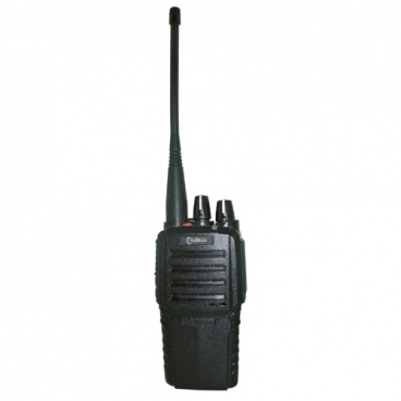 Рация Байкал 20 VHF