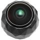 Экшн-камера 360fly 360fly HD