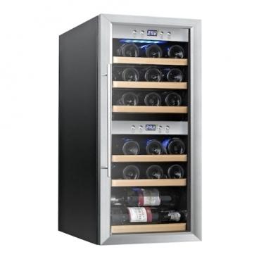 Винный шкаф Wine Craft SC-24BZ