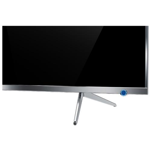 Телевизор TCL L43P6US