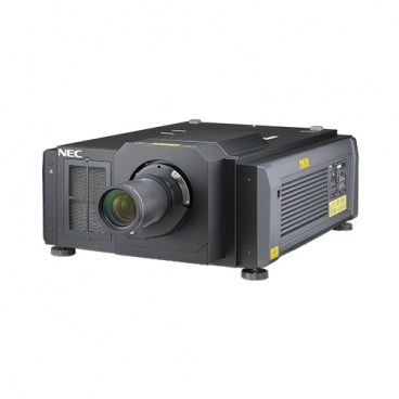 Проектор NEC NP-PH1201QL