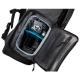 Рюкзак для фотокамеры THULE Covert DSLR Rolltop Backpack TCDK-101