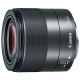 Объектив Canon 32mm f/1.4 STM