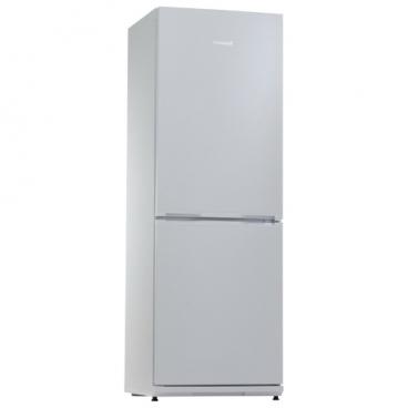Холодильник Snaige RF31SM-S10021