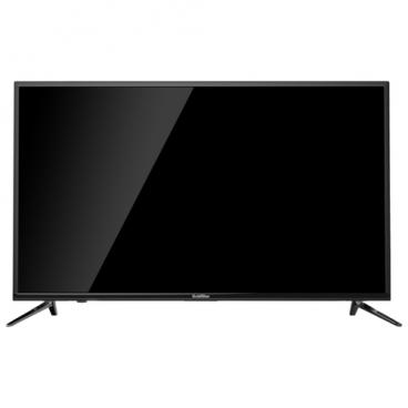 Телевизор GoldStar LT-32T500R