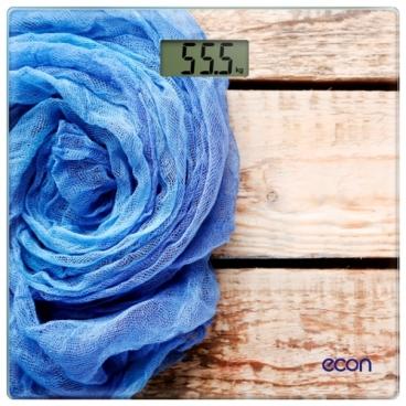 Весы ECON ECO-BS006
