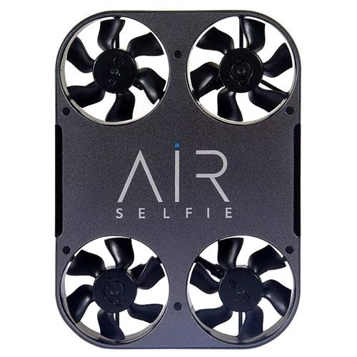 Квадрокоптер AirSelfie AirSelfie2 Power Edition