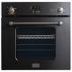 Газовый духовой шкаф Korting OGG 1052 CRN