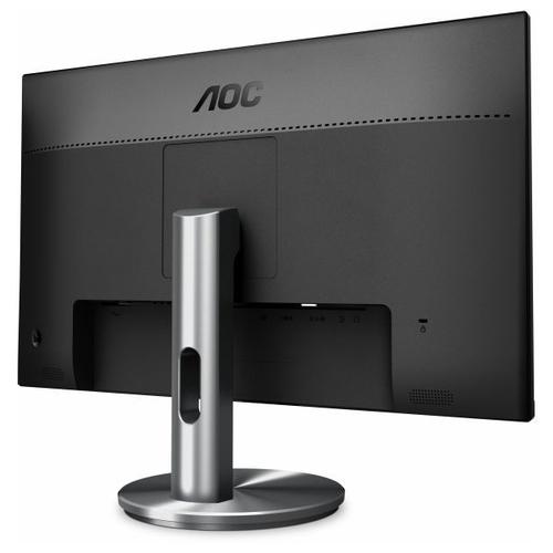 Монитор AOC I2490VXQ/BT
