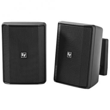 Акустическая система Electro-Voice EVID-S4.2T