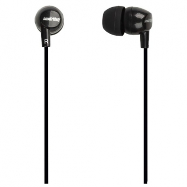 Наушники SmartBuy One (In-Ear)