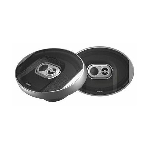 Автомобильная акустика Infinity PR9603IS