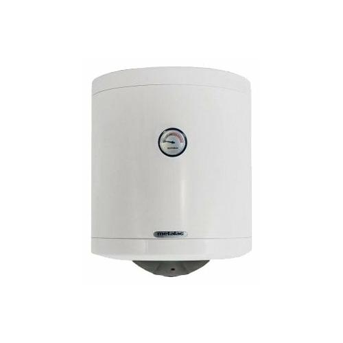 Накопительный электрический водонагреватель Metalac Optima EZV 30