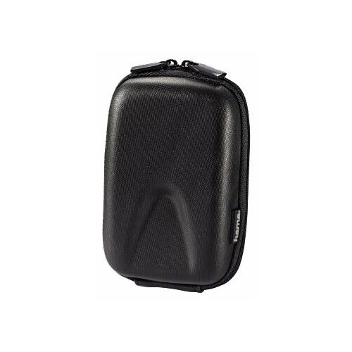 Чехол для фотокамеры HAMA Hardcase Thumb 60L