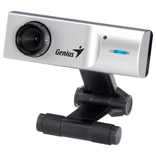 Веб-камера Genius FaceCam 1320