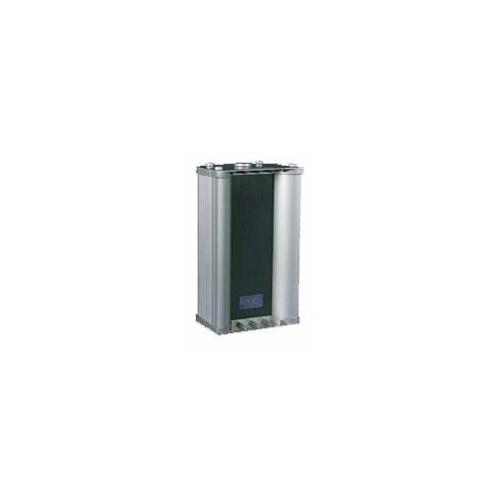 Акустическая система Pro Audio KS-810Y