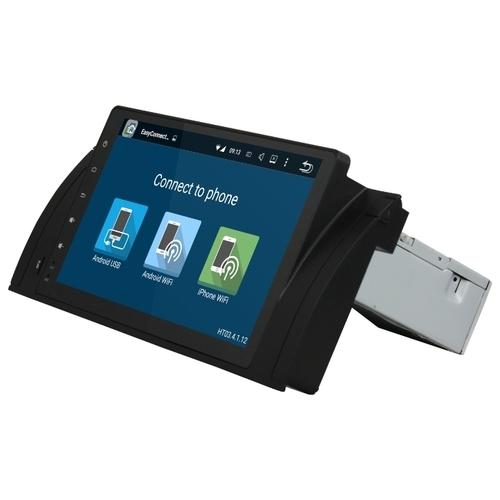Автомагнитола CARMEDIA KDO-9505