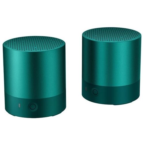 Портативная акустика HUAWEI CM510 Dual